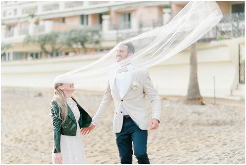Taormina Wedding elopement Sicily Wedding Photographer 106(pp w480 h322)