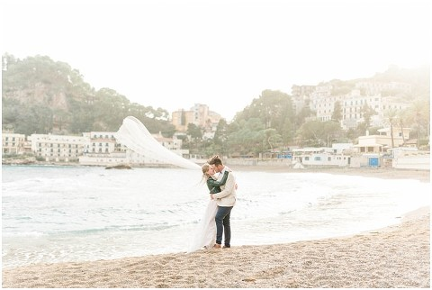 Taormina Wedding elopement Sicily Wedding Photographer 107(pp w480 h322)