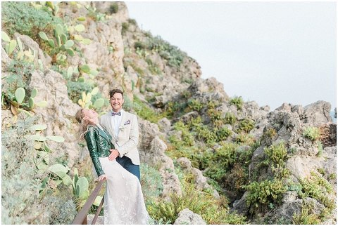 Taormina Wedding elopement Sicily Wedding Photographer 108(pp w480 h322)