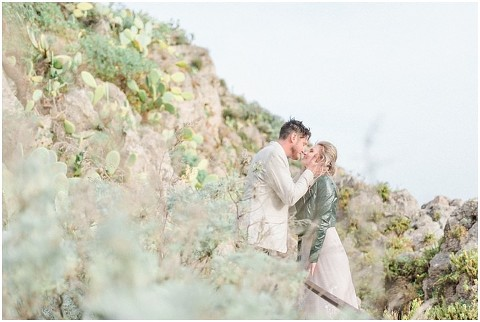 Taormina Wedding elopement Sicily Wedding Photographer 109(pp w480 h322)