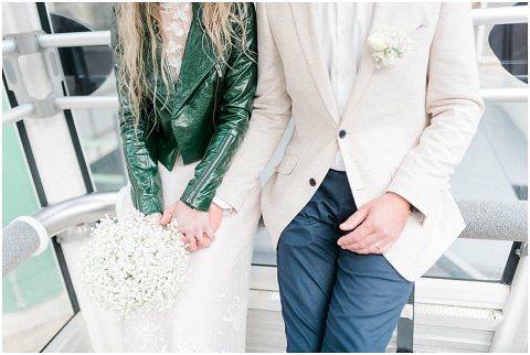 Taormina Wedding elopement Sicily Wedding Photographer 112(pp w480 h322)
