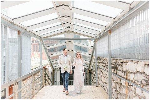 Taormina Wedding elopement Sicily Wedding Photographer 115(pp w480 h322)