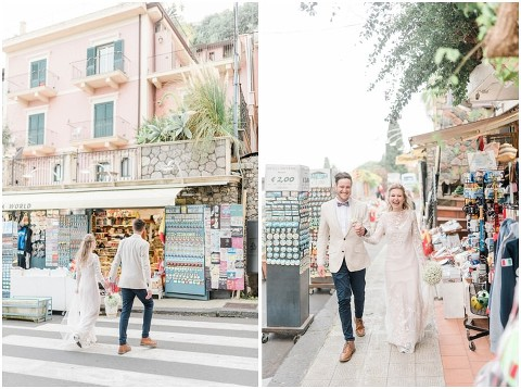 Taormina Wedding elopement Sicily Wedding Photographer 116(pp w480 h358)