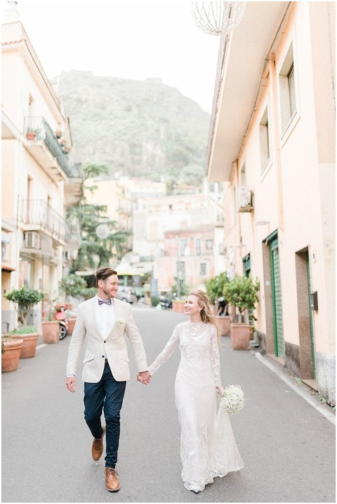 Taormina Wedding elopement Sicily Wedding Photographer 117(pp w480 h716)