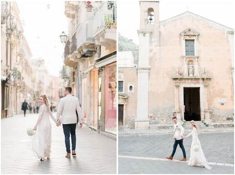 Taormina Wedding elopement Sicily Wedding Photographer 118(pp w480 h358)