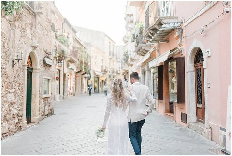 Taormina Wedding elopement Sicily Wedding Photographer 119(pp w480 h322)