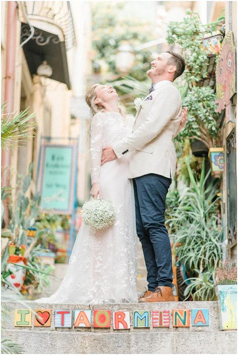 Taormina Wedding elopement Sicily Wedding Photographer 120(pp w480 h716)