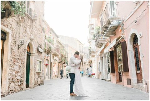 Taormina Wedding elopement Sicily Wedding Photographer 121(pp w480 h322)