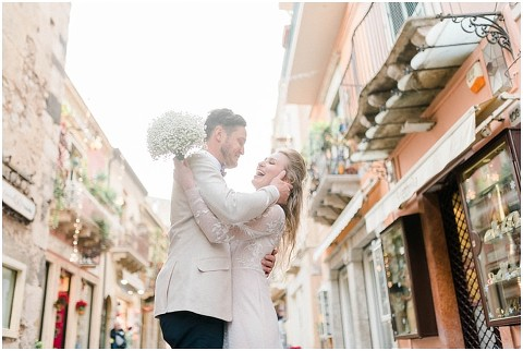 Taormina Wedding elopement Sicily Wedding Photographer 122(pp w480 h322)
