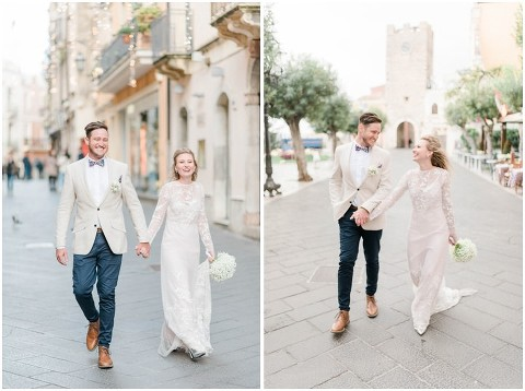 Taormina Wedding elopement Sicily Wedding Photographer 123(pp w480 h358)