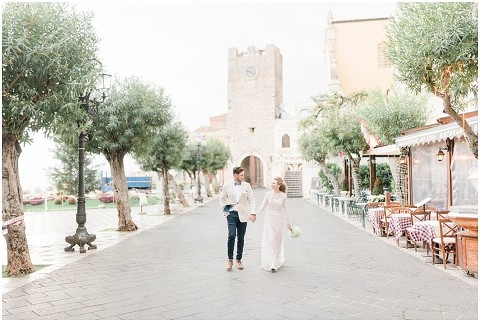 Taormina Wedding elopement Sicily Wedding Photographer 124(pp w480 h322)