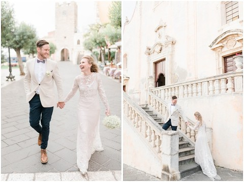 Taormina Wedding elopement Sicily Wedding Photographer 125(pp w480 h358)