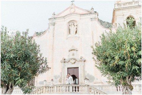 Taormina Wedding elopement Sicily Wedding Photographer 126(pp w480 h322)