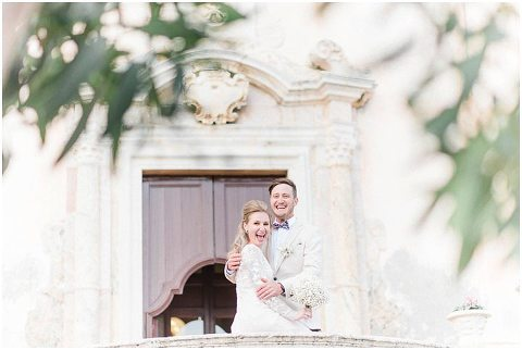Taormina Wedding elopement Sicily Wedding Photographer 127(pp w480 h322)
