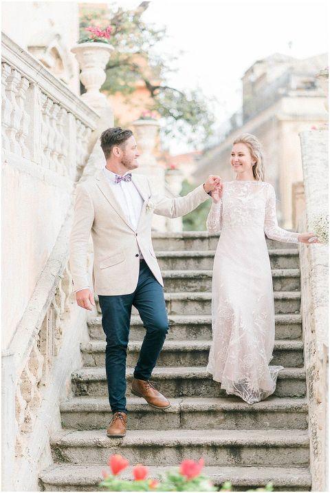 Taormina Wedding elopement Sicily Wedding Photographer 128(pp w480 h716)