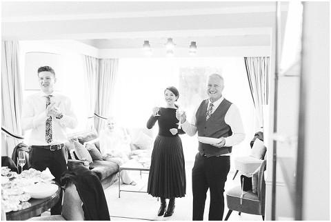 Taormina Wedding elopement Sicily Wedding Photographer 130(pp w480 h322)
