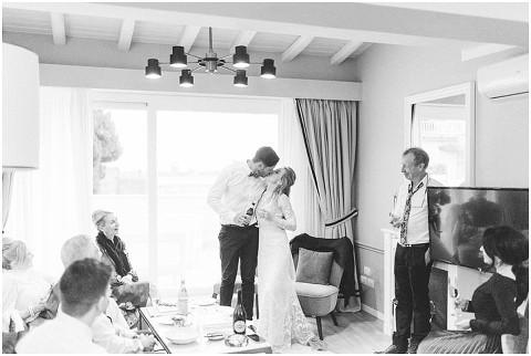 Taormina Wedding elopement Sicily Wedding Photographer 133(pp w480 h322)