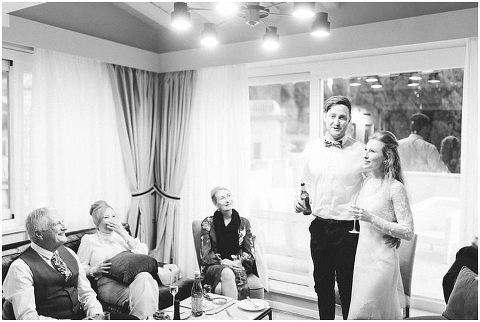 Taormina Wedding elopement Sicily Wedding Photographer 134(pp w480 h322)