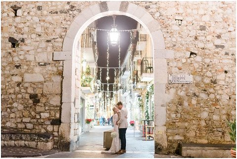 Taormina Wedding elopement Sicily Wedding Photographer 140(pp w480 h322)