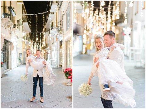 Taormina Wedding elopement Sicily Wedding Photographer 141(pp w480 h358)