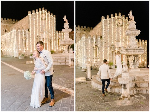 Taormina Wedding elopement Sicily Wedding Photographer 143(pp w480 h358)
