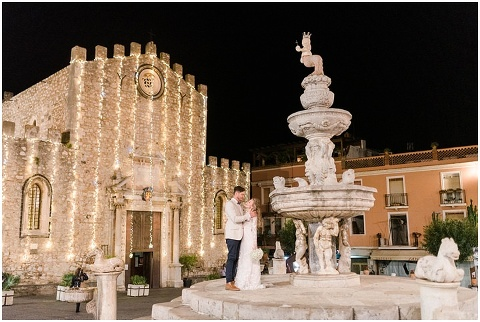 Taormina Wedding elopement Sicily Wedding Photographer 144(pp w480 h322)