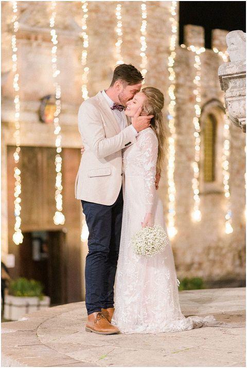 Taormina Wedding elopement Sicily Wedding Photographer 145(pp w480 h716)