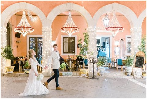 Taormina Wedding elopement Sicily Wedding Photographer 147(pp w480 h322)