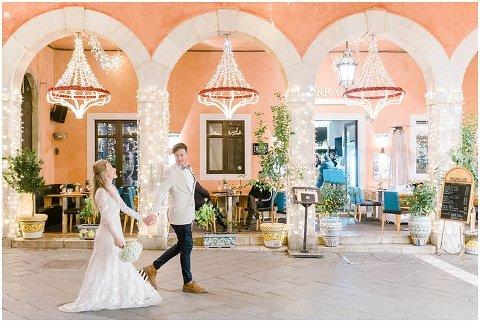 Taormina Wedding elopement Sicily Wedding Photographer 147(pp w480 h322)