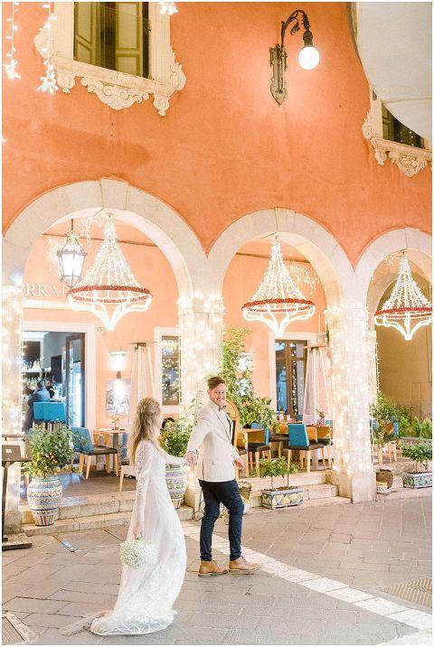 Taormina Wedding elopement Sicily Wedding Photographer 148(pp w480 h716)
