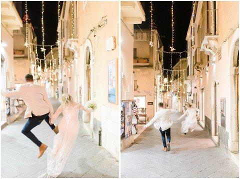 Taormina Wedding elopement Sicily Wedding Photographer 149(pp w480 h358)