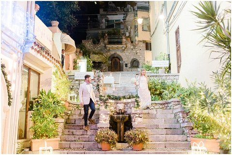 Taormina Wedding elopement Sicily Wedding Photographer 150(pp w480 h321)