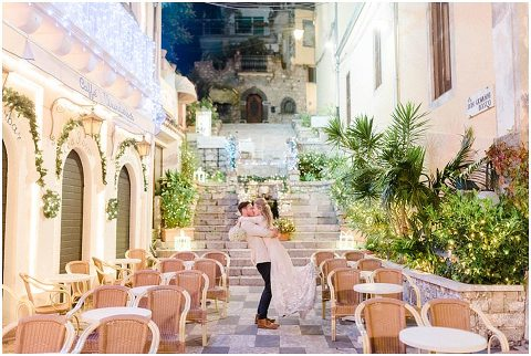 Taormina Wedding elopement Sicily Wedding Photographer 151(pp w480 h322)
