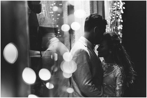 Taormina Wedding elopement Sicily Wedding Photographer 152(pp w480 h322)