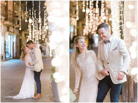 Taormina Wedding elopement Sicily Wedding Photographer 153(pp w480 h358)