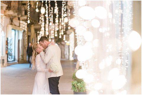 Taormina Wedding elopement Sicily Wedding Photographer 154(pp w480 h322)