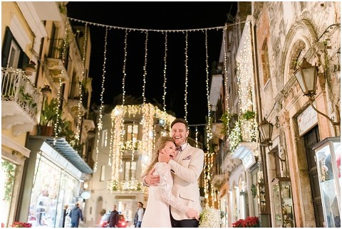 Taormina Wedding elopement Sicily Wedding Photographer 156(pp w480 h322)