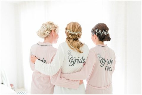 Blagdon Parlour Wedding Photographer 010(pp w480 h322)