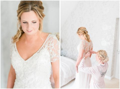 Blagdon Parlour Wedding Photographer 013(pp w480 h357)
