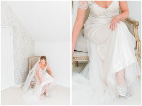 Blagdon Parlour Wedding Photographer 021(pp w480 h357)