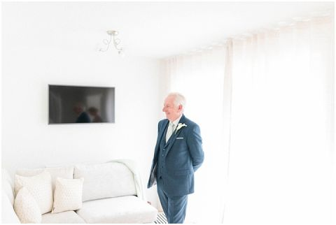 Blagdon Parlour Wedding Photographer 022(pp w480 h322)