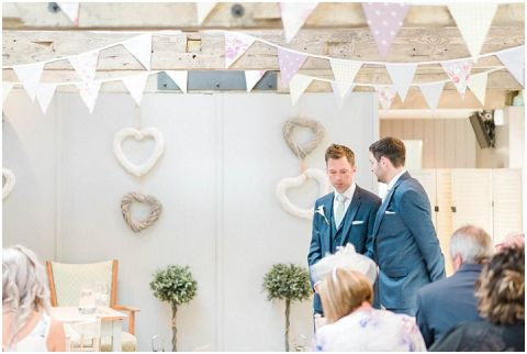 Blagdon Parlour Wedding Photographer 024(pp w480 h322)