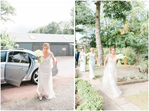 Blagdon Parlour Wedding Photographer 025(pp w480 h357)