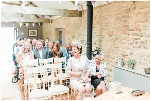 Blagdon Parlour Wedding Photographer 026(pp w480 h322)
