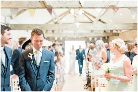 Blagdon Parlour Wedding Photographer 027(pp w480 h322)
