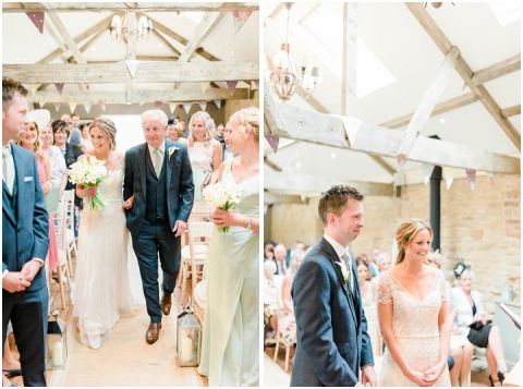 Blagdon Parlour Wedding Photographer 028(pp w480 h357)