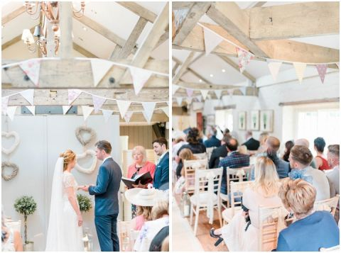 Blagdon Parlour Wedding Photographer 029(pp w480 h357)