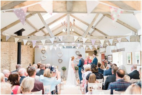 Blagdon Parlour Wedding Photographer 030(pp w480 h322)