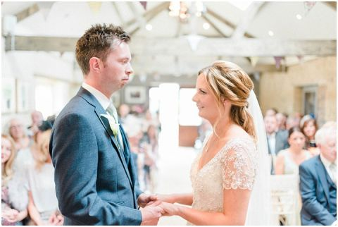 Blagdon Parlour Wedding Photographer 031(pp w480 h322)