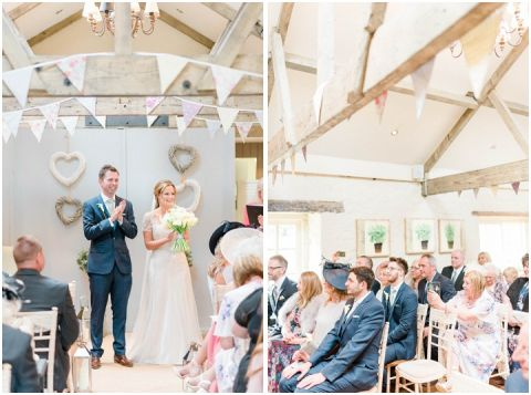 Blagdon Parlour Wedding Photographer 032(pp w480 h357)
